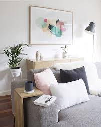 Online Home Decor Australia 573 Best Kmart Australia Style Images On Pinterest Bedroom Ideas