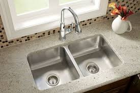 motionsense kitchen faucet moen s brantford faucet now features motionsense builder