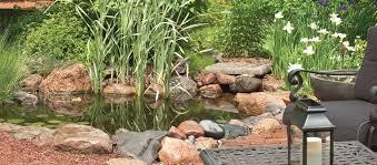 Aquascape Biofalls Pond Blog Gordon U0027s Pond Utopia
