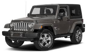 white jeep sahara jeep wrangler sahara 4wd in indiana for sale used cars on
