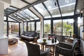 Prix Au M2 Veranda Beautiful Apartment With Terrace And Veranda In Montmartre