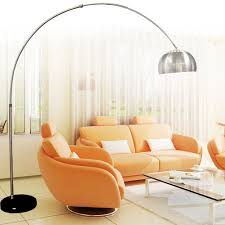 Floor Lamp Living Room Popular High Floor Lamp Buy Cheap High Floor Lamp Lots From China