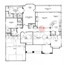 colorado floorplan 2585 sq ft sun city texas 55places com