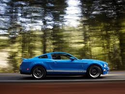Ford Shelby Gt500 Engine 2010 Ford Shelby Mustang Gt500 Pictures And Specifications