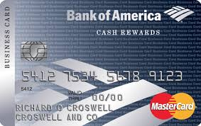 Best Credit Card Processor For Small Business The Best Business Credit Cards For 2017 Reviews Com