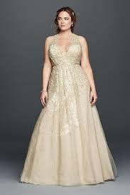 evening wedding dresses evening dresses for wedding ostinter info