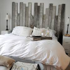 themed headboards such an adorable headboard especially for a themed room use