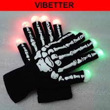 glow glove glow glove suppliers and manufacturers at alibaba com