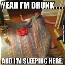 Drunk Memes - yeah im drunk meme