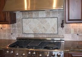 astonishing inexpensive kitchen backsplash designs tags cheap