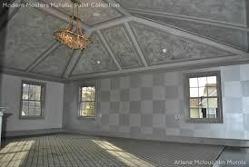 venetian plaster modern masters cafe blog