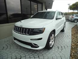 jeep grand 2014 accessories 21 best jeep grand srt images on jeep grand