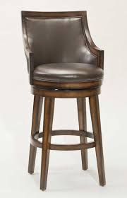 47 best hillsdale bar stools images on pinterest swivel bar