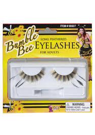 queen bee costume makeup mugeek vidalondon