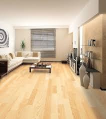Hardwood Floors In Bedroom Livingroom Best Color Furniture For Hardwood Floors