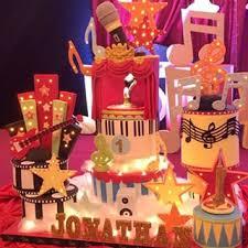 Wedding Cake Palembang Lavida Cake Lavidacake Instagram Posts Deskgram