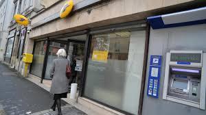 bureau de poste ouvert la nuit le bureau de poste jean jaurès à reims ne fermera pas le 23
