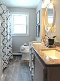 bathrooms decor ideas bathroom decorating ideas for small spaces ni 24064 decorating ideas