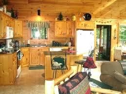log cabin ideas log cabin kitchen ideas small cabin kitchen ideas beautiful kitchen