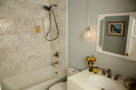 hgtv bathroom designs hgtv bathroom house hunters renovation transitional bathroom