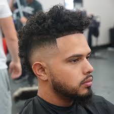 men u0027s hairstyles 2017 haircut long bald fade and haircuts