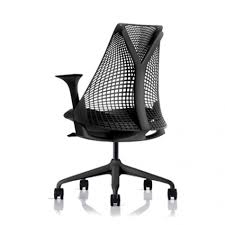 herman miller embody chair uk 74 best quick ship images on