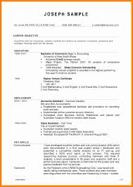 tax accountant resume sle australian phone accounting resume sles canada best of beautiful accounting