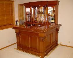 Home Wet Bar Decorating Ideas Home Pub Bars For Sale Home Bar Furniture Home Corner Bars Wet