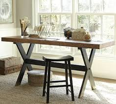 13 best counter height tables images on pinterest counter height