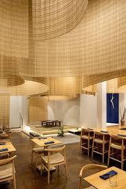 best 25 bamboo garden restaurant ideas on pinterest zen