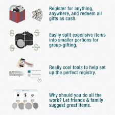 best wedding registry ideas 55 best wedding registry ideas images on wedding