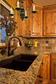 Colonial Kitchen Cabinets by 811 Best Colonial Kitchen Cabinets Images On Pinterest Colonial