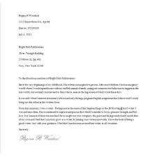 collection of solutions introduction letter to clients sample also