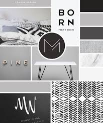 Interior Design Company Names The 25 Best Interior Design Logos Ideas On Pinterest Interior