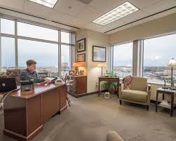 executive office executive office suites affordable flexible meridian