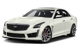 cadillac cts v cost 2018 cadillac cts v price and review car release 2018