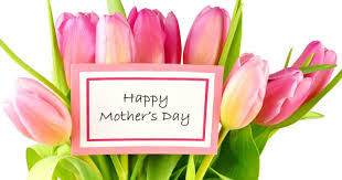 mothers day greetings wishes for whatsapp images