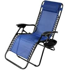 Zero Gravity Patio Chairs by Beach U0026 Lawn Chairs You U0027ll Love Wayfair