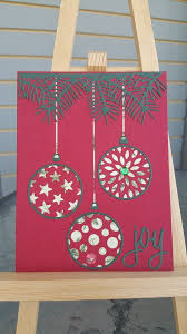 219 best ornament cards images on
