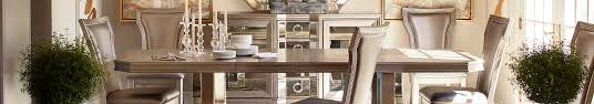 Dining Room Accents Shop All Dining Room Accents Value City Furniture And Mattresses