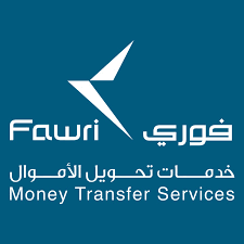 global money transfer money wiring services tamahuproject org