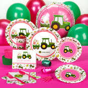 party supplies wholesale wholesale birthday party supplies wholesale birthday party