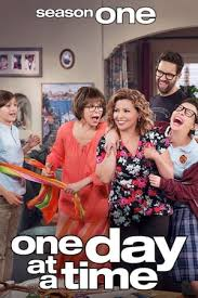 Seeking Season 1 123movies One Day At A Time Season 1 Episode 11 123movies