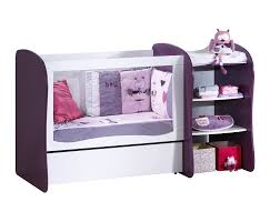chambre pop sauthon lit chambre transformable 120x60 pop violette sauthon sauthon px101