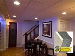 Wall Panel Systems For Basement by Basement Finishing U0026 Remodeling Contractor In Novi South Lyon