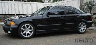 1997 bmw 328i review guide to in your e36 page 3 bimmerfest bmw forums