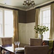 Wainscoting Ideas For Dining Room by 102 Best Molding U0026 Wainscoting Images On Pinterest Wainscoting