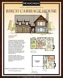 birch carriage house vermont frames