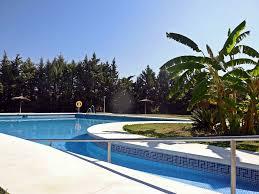 Schlafzimmer Angebote H Sta Ferienwohnung Casa Torres Fewo Direkt
