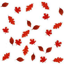 free thanksgiving backgrounds clipart panda free clipart images